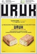 URUK free press