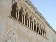 Arte e cultura nei luoghi della Magna Grecia