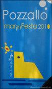 MarinFesta programma mese: Luglio
