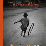 EmozioneAfrica