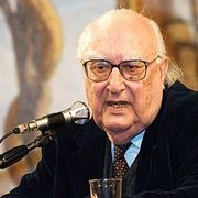 Il Premio Scicli a Camilleri, Sironi, Nifosì, Tasca e ass. Greco