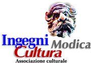 IngegniCulturaModica. Avvio anno sociale 2011