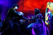 Alice nel paese delle meraviglie - il musical