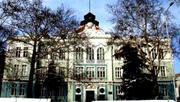 МНБ - Ик. университет  2