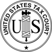 6/8/2015 US Tax Court Calendar - Westbury Session in New York City