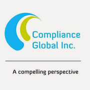 How to Build a Salary Compensation System - By Compliance Global Inc