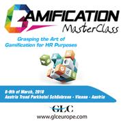 • Gamification MasterClass