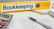 Quickbooks Online - Level 2 Bookkeeping - simpliv (FREE)