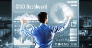 Webinar: Creating Your NIST Cybersecurity CISO Dashboard