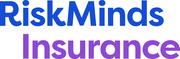 RiskMinds Insurance 2020