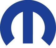 Manheim - All Modern Mopar Meet n' Greet
