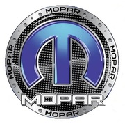 All Mopar Meet n' Greet - Manheim Pa.