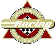 The 6th Annual AHRMA Vintage Motorcycle Festival & Swap Meet