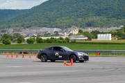 SCCA-CPR 2018 Solo Event 9