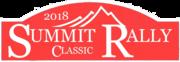 SUMMIT Classic Rally Tour – Vermont