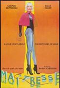 Maîtresse (1976)