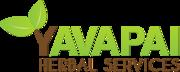 YAVAPAI HERBAL MONDAY SPECIAL