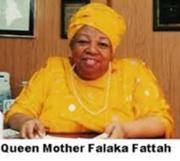 Falaka Fattah and The Political Legacy of Frances Ellen Watkins Harper