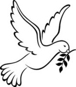 Philadelphia Interfaith Peace Walk Dialogue Session