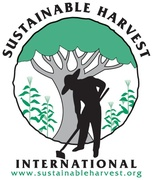 Sustainable Harvest International