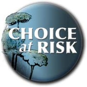Film Screening: Choice at Risk