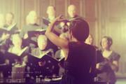 Music Sunday: Orff's Carmina Burana