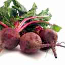The Beet of Your Heart Dinner