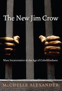 UUA Common Read Group on The New Jim Crow