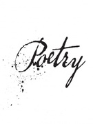 Poetry Reading Group