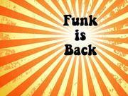 Bring the Funk: A Yoga Class