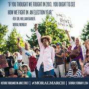 Moral Mondays: Hope Against Hope