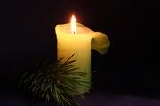 Christmas Eve Carols and Candlelight