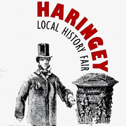 Haringey Local History Fair