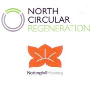 North Circular Regeneration: Notting Hill Housing Pre-submission Public Consultation