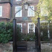 Guided walk around Hampstead and Highgate
