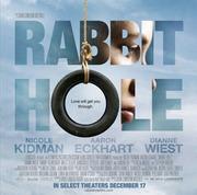 Wood Green Library Film night presents: Rabbit Hole