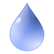 Water Stressed London: Public Meeting