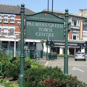 Public Meeting: Mini-Holland cycle scheme and car parking in Palmers Green