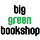 Author Talk: David Quantick at the Big Green Bookshop