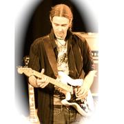 St Harmonicas Blues Club: The Jesse Thomas Blues Chapter
