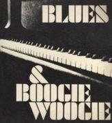 St Harmonicas Blues Club: Professor Redhair