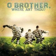 Talkies Community Cinema - O Brother Where Art Thou?