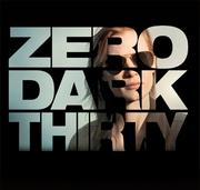 Talkies Community Cinema - Zero Dark Thirty