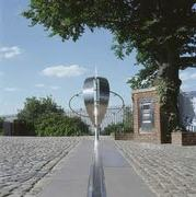 Art group outing to Greenwich