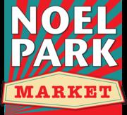 Noel Park Market