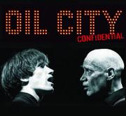Talkies Community Cinema - Oil City Confidential