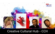 Wise Thoughts' Creative Cultural Hub (CCH) Arts Workshops and Artists' Lab