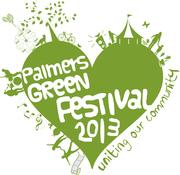 Palmers Green Community Festival