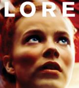 Talkies Community Cinema - Lore