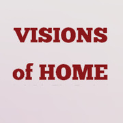 """""""Visions of Home"""" Haringey's First Independent Film Festival"""